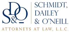 Schmidt Dailey & O'Neill LLC